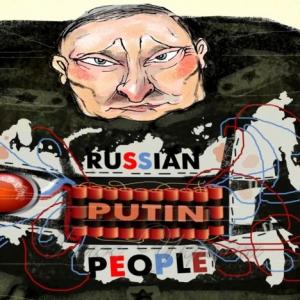 За розпалюванням протистоянь на Закарпатті - рука Москви