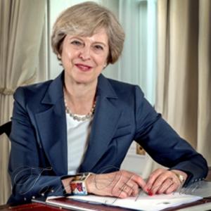 Brexit: Мей залишилася прем'єркою, план дій буде оголошено наступного тижня