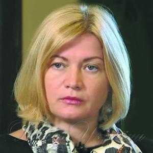 Олег Сенцов обіцяє порадувати нас новими книжками і сценаріями