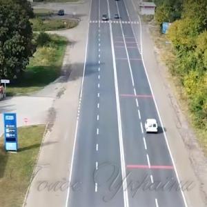 Одесу і Гданськ з'єднає швидкісна магістраль