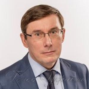 Юрій Луценко: «Настане час, коли ми посадимо всіх причетних до насилля на Майдані»