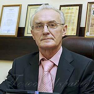 ...народному артисту України Анатолію Короткову — 75 літ
