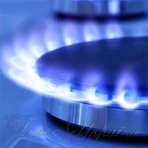 Обігріватимуться без вугілля, але від газу не відмовляться
