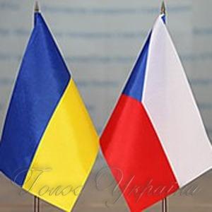 На Донбас прибуде черговий десант європейських міністрів