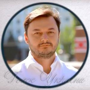 Юрій СОЛОВЕЙ: «Я не з тих, хто переходить з однієї партії в іншу»