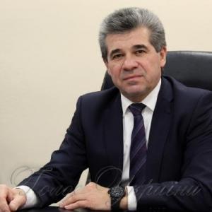Валерій ЯРОШЕНКО: «Ера дешевої робочої сили завершилася»