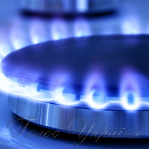 Недешева енергетична альтернатива