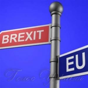 Лондон хоче додаткових переговорів. Брюссель проти
