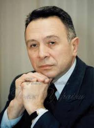 Конституційна реформа правосуддя: у перехідних положеннях Конституції України виявлено недоречності