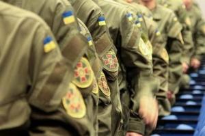 Запрацює Єдиний державний реєстр ветеранів війни