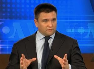 Україна може почати виробництво власних ракет