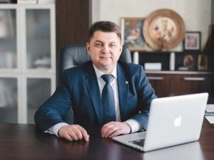 Бюджет Тернопільщини є соціально спрямованим