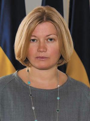 Світ розуміє і відкрито говорить про російське вторгнення в Україну