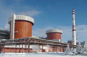 Експлуатація енергоблока № 1 ЮУАЕС  у понадпроектний строк: практичні напрацювання, економічні результати, подальші перспективи