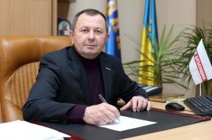 Працювати над утвердженням Української Державності