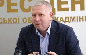 Луганщина дає відсіч інформаційним провокаціям з боку РФ