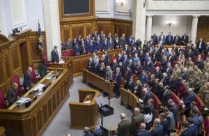 Тільки той, хто солідарний з Україною, має право називатися європейцем. Бо той, хто готовий продати Україну — продає майбутнє Європи