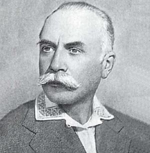 Левко Ревуцький: геній, який знищив  свій талант, щоб не танцювати  під кремлівську дудку