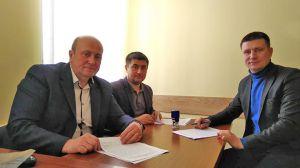 Три громади Чернігівської області купують завод
