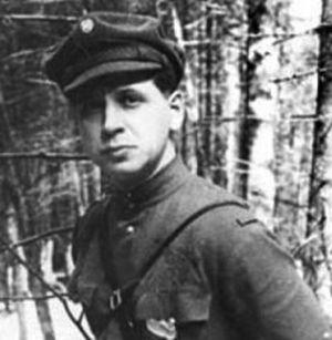 Петро Федун-«Полтава». Найтяжчий бій — за душу народу