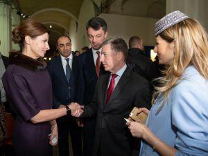 США та ЄС визнають потребу  подальших антиросійських санкцій