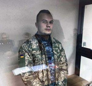 Капітан буксира відмовився давати свідчення «слідству»