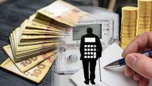 Ціни на необхідне перевищують більшість пенсій і зарплат