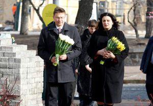 ЄС і надалі  підтримуватиме Україну