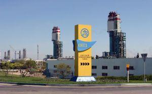 Одеський припортовий завод почав погашати борги