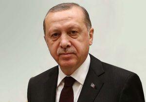 Потрапити в залежність від російського газу Туреччина не хоче