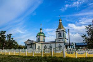 Віряни Свято-Миколаївського храму вирішили приєднатися до ПЦУ