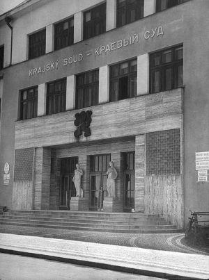 Кому все же будет принадлежать историческое здание?