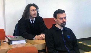 До німецької в'язниці за загрозу державній безпеці України