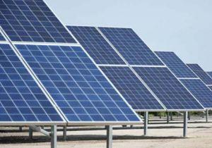 У Львівській області побільшало приватних сонячних станцій