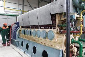 Нова електростанція у Кам'янці-Подільському стримає тарифи