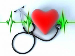 У жінок і чоловіків симптоми інфаркту міокарда відрізняються