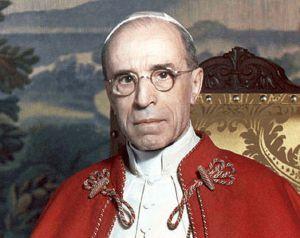 Ватикан відкриє архіви