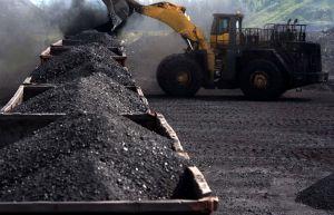 Крупнейший поставщик  угля в Польшу — Россия