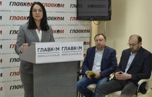 ВРУ осуждает нарушение прав коренных народов в России