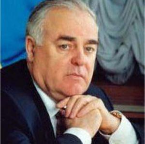 Олександр Ткаченко: Діяти так, як підказує совість