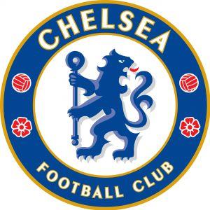 «Челси» в дополнительное время спасся от поражения