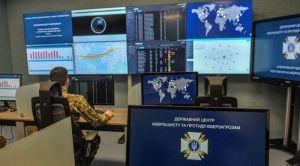 Кіберзагрози походять із Росії