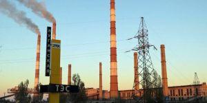 Сєверодонецька ТЕЦ перспективами поки що не радує