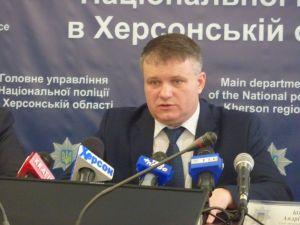 Росія готує передвиборчу провокацію в Україні