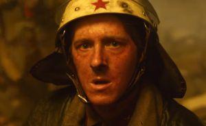 Телеканал НВО  покажет фильм  о Чернобыльской катастрофе