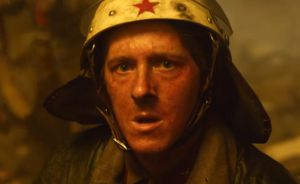 Телеканал НВО покаже  фільм про Чорнобильську катастрофу