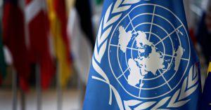 ООН визнала захоплених моряків військовополоненими