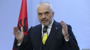«Шенгенская модель» для Балкан