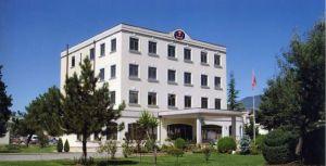 В Албанії занепокоєні активністю кремлівських агентів