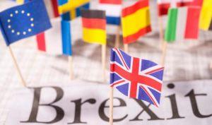 Пока соглашения нет, Brexit не состоится